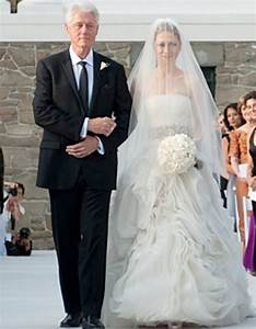 87 best bill and hillary clinton images on pinterest With hillary clinton wedding dress