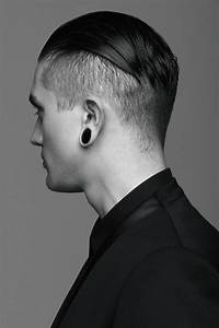 Undercut Hairstyle: 45 Stylish Looks   Hommes - Malaysia's ...