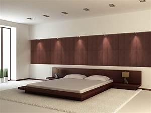 3d Wandpaneele Schlafzimmer : 3d wandpaneele foto tapete vlies wandverkleidung ~ Michelbontemps.com Haus und Dekorationen
