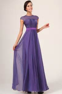 lavender bridesmaid dresses purple bridesmaid dresses with sleevescherry cherry