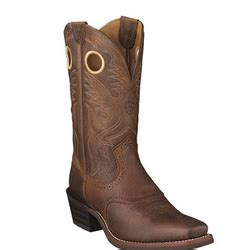 boot barn colorado boot barn shoe stores 6360 s road co