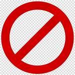 Circle Transparent Clipart Mark Clip Line Library