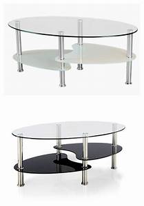 Ikea Table à Manger : table a manger en verre ikea maison design ~ Preciouscoupons.com Idées de Décoration