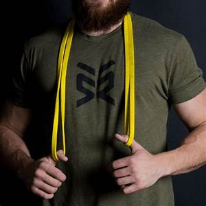 Top 7 Benefits Of Resistance Bands