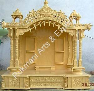 home temples design myfavoriteheadachecom With indian temple designs for home