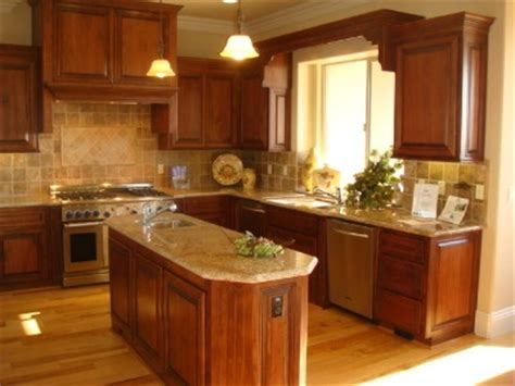 hickory floors with oak cabinets 131 best kitchen images on pinterest