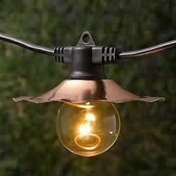 commercial outdoor string lights string lights ideas
