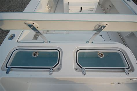 Buy Boat Electronics by Brand New 2013 Contender 32 Step 199k Including