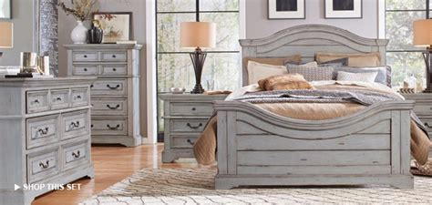 Bedroom Store Mishawaka by Bedroom Furniture Johnny Janosik Delaware Maryland