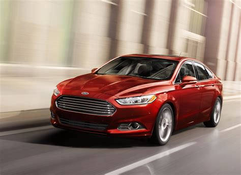 10 Top American Cars You Can Buy