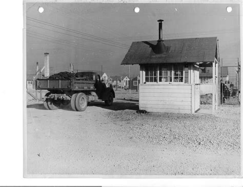 17 best images about utah prison history on