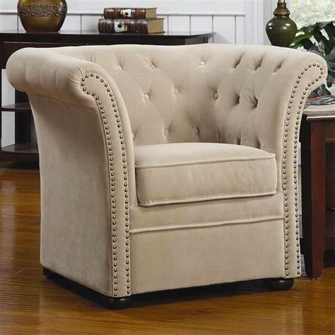 living room accent chairs living room with