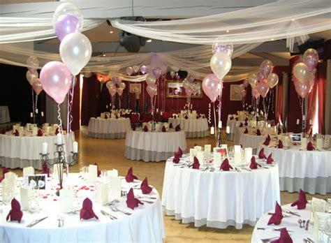 id 233 233 et photo d 233 coration mariage decoration salle mariage d 233 coration de la salle du mariage