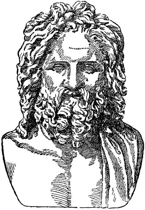 Zeus | ClipArt ETC