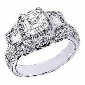 expensive wedding rings wedding promise diamond With most expensive wedding rings