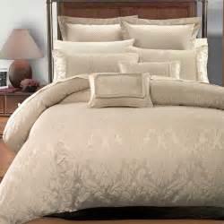 sara luxury 9 piece comforter set sizes full queen king
