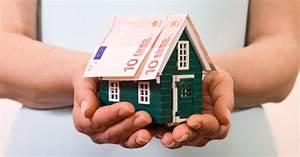 Hilfe Beim Hausbau : was sind baunebenkosten die versteckten kosten bauunternehmen24 ~ Sanjose-hotels-ca.com Haus und Dekorationen