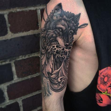 Amazing Game Of Thrones Tattoos