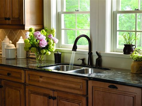 Kitchen Beautiful Color To Install Your Kitchen Sink With