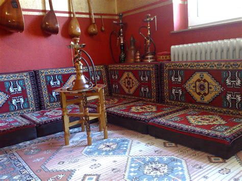 Marokkanische Möbel Berlin by Orientalische Marokkanische Len Dekoration Und M 246 Bel
