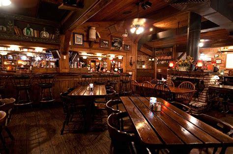 guide cuisine ikea the field pub