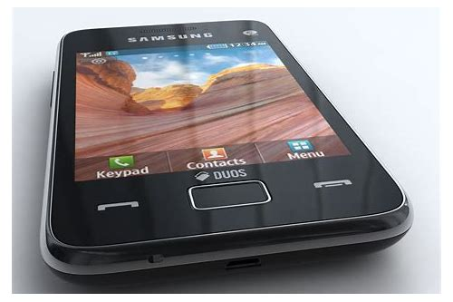 samsung s5222 touch games free download