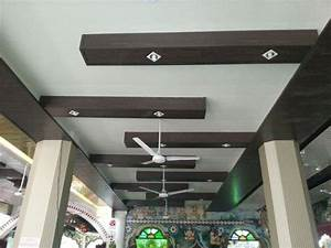 globedecorators pvc wall panels are great alternatives to With alternative interior wall ideas