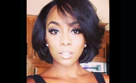 How To Treat Medium Hairstyles For Black Women Choppy Layered Haircuts 2013 Hair Salon Uptown Hairstyles For Prom With Strapless Dress Growth Tablets Easy Locs Women Over 50 Vintage Styles Up Tutorial Work