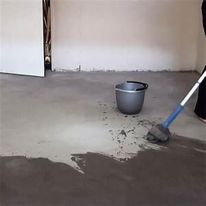 Home Dzine Home Improvement