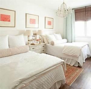 Best schlafzimmer einrichten rosa ideas for Rosa schlafzimmer gestalten