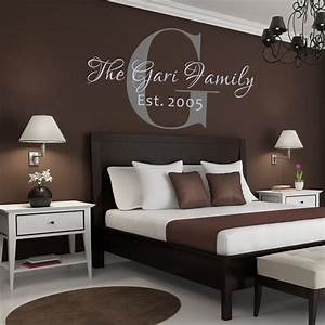 create your own wall stickers home design With make your own wall decals creative ideas