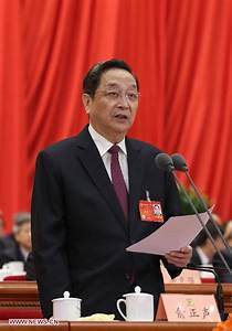 China's top political advisory body concludes annual ...
