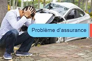 Assurance Auto Non Roulante : assurance auto avec malus assuranceautoresilie ~ Gottalentnigeria.com Avis de Voitures