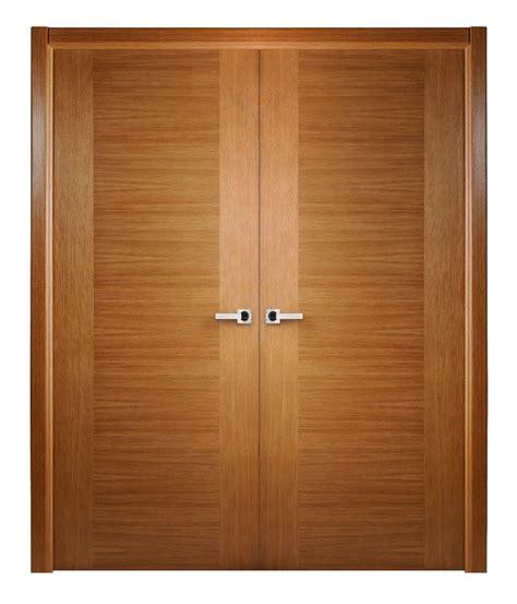 cuisine porte en bois moderne principale porte d entr 195 169 e en bois portes d entree