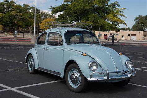 volkswagen beetle 1967 1967 volkswagen beetle for sale 1869043 hemmings motor news