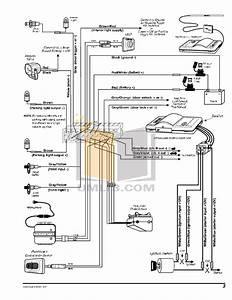 clifford car alarm wiring diagram 33 wiring diagram With clifford alarm wiring diagrams english