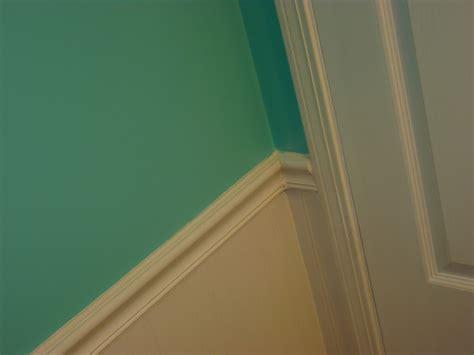 Painting Beadboard Wallpaper : Allen Roth Beadboard Wallpaper