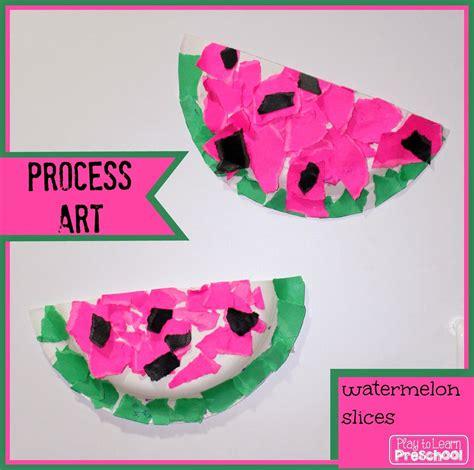 watermelon play to learn preschool season summer 343 | 442cfab5908c853e80dacb2a613a84aa