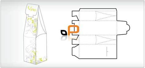 packaging formatos  diseno envases cajas