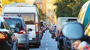 Assurance Voiture Axa : assurance voiture au tiers la formule de base conseils axa ~ Medecine-chirurgie-esthetiques.com Avis de Voitures