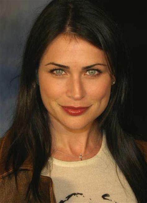 New Hot Sexy Beauty: Rena Sofer photo pic