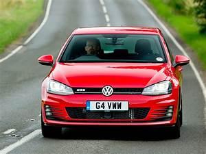 Dimensions Golf 5 : volkswagen golf gtd 5 doors specs 2013 2014 2015 2016 2017 autoevolution ~ Medecine-chirurgie-esthetiques.com Avis de Voitures