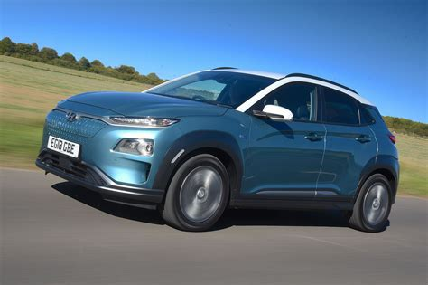 We did not find results for: Hyundai Kona Electric Running Costs, MPG, Economy ...