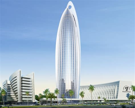 bmce casablanca siege salé o tower 250 m 51 fl mixed use 50 000 m2 3