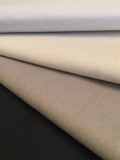 Blackout Curtain Liner Fabric by Thermal Blackout Curtain Lining Fabric 3 Pass Material