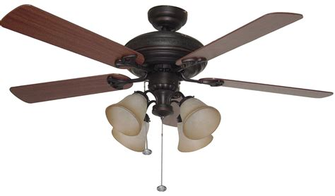 Picture 23 Of 31  Shallow Ceiling Fan Beautiful