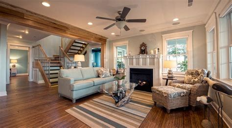 How To Choose Paint Colors, Ask Our Interior Design Team