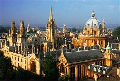 Oxford University Universities Profile Tuition Gouni Cost