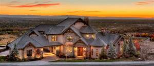 Homes for Sale by Idaho Builders :: Idaho Homes for Sale