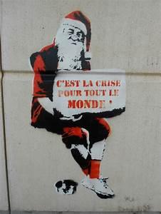 Street Art Bordeaux : p re no l faire le murfaire le mur street art ~ Farleysfitness.com Idées de Décoration